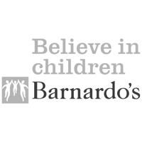 barnardos (1)