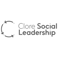 clore socail leadership