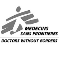 medicin sans frontiers/doctors without borders
