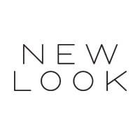 new look copy
