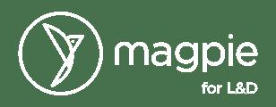 magpie for L&D logo-min-1