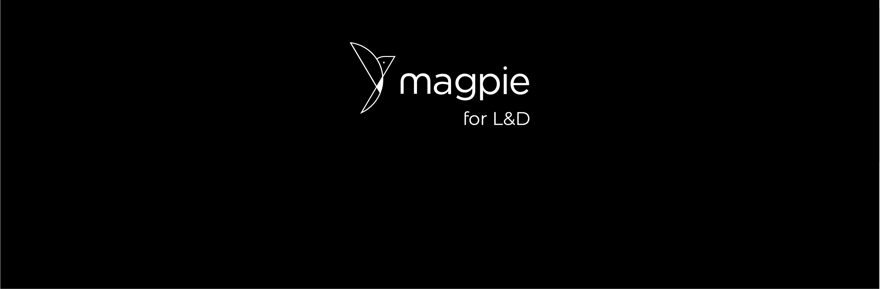 magpie for L&D cut off-01