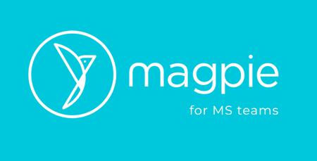 magpie-microsoft-teams-1-1