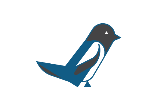 magpie - AI driven learning recommendation engine