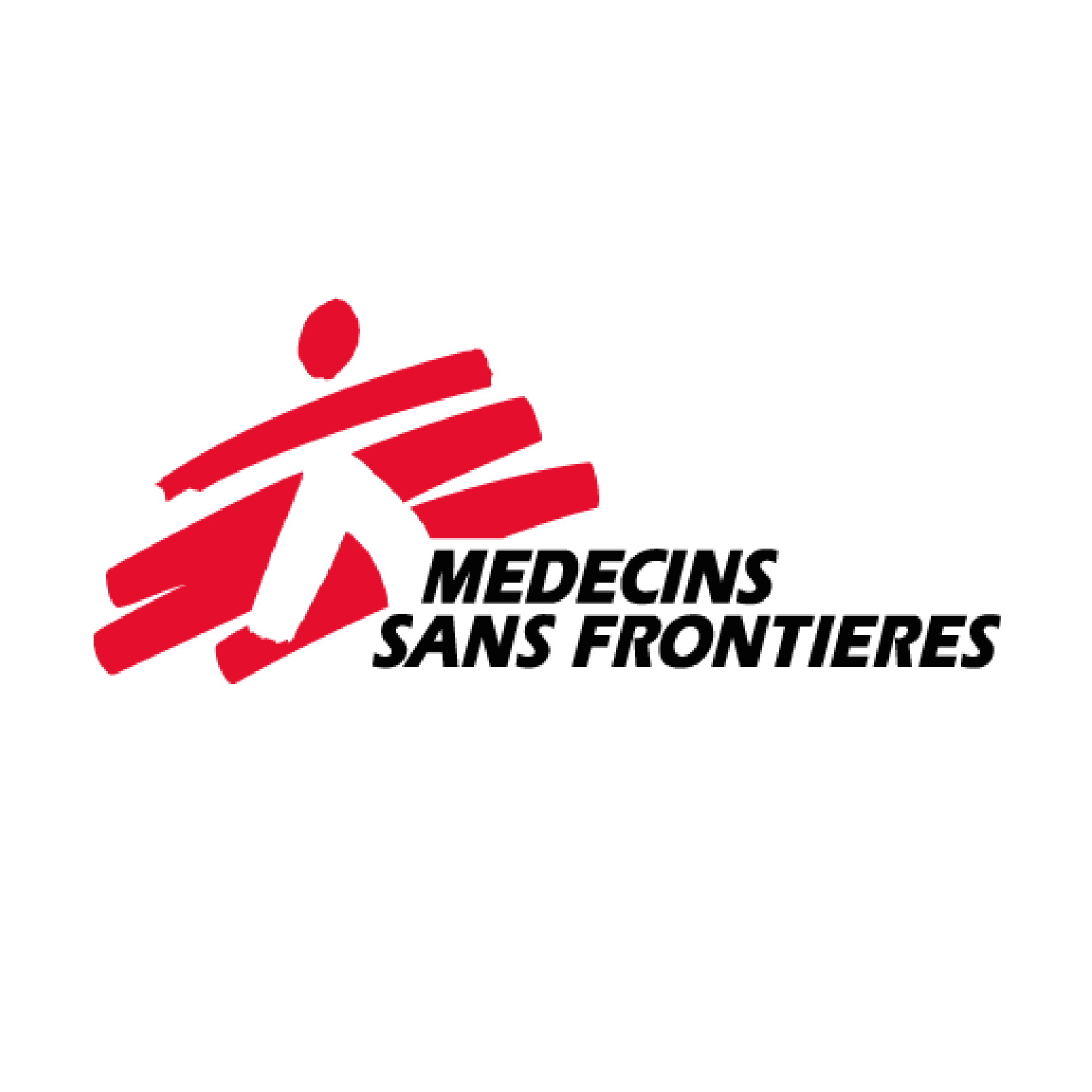 medecins logo-05