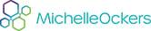 michelle-ockers-logo