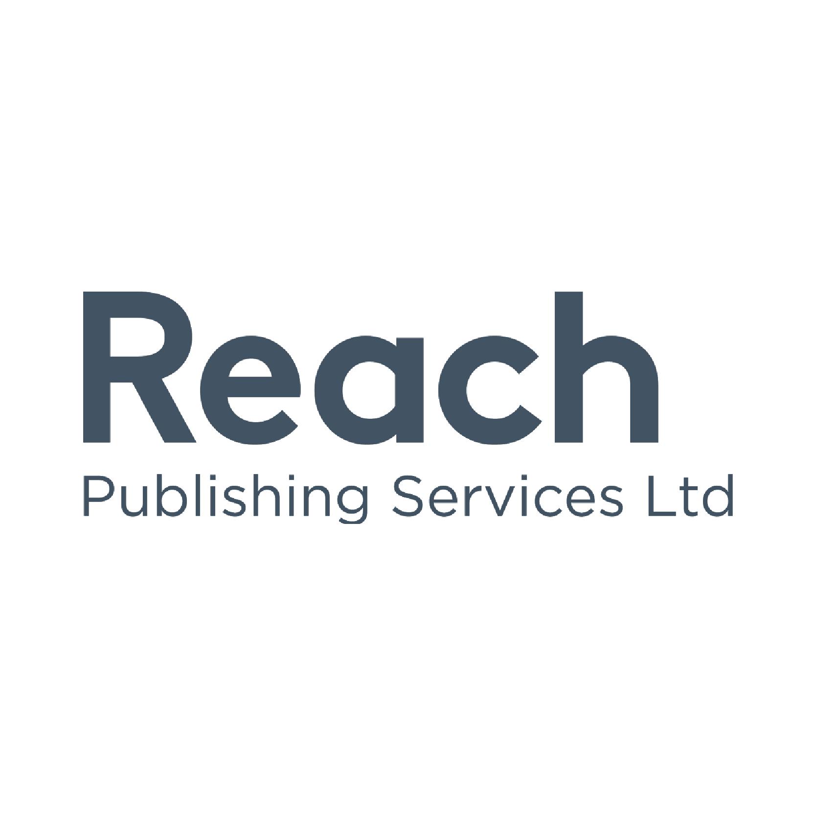 reach logo-06