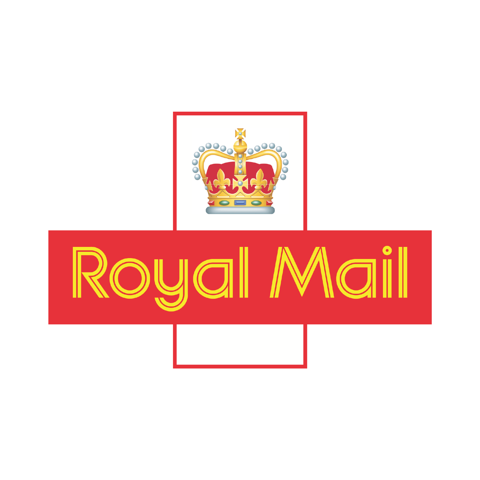 royail mail logo-07