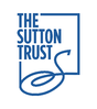 sutton_trust_logo