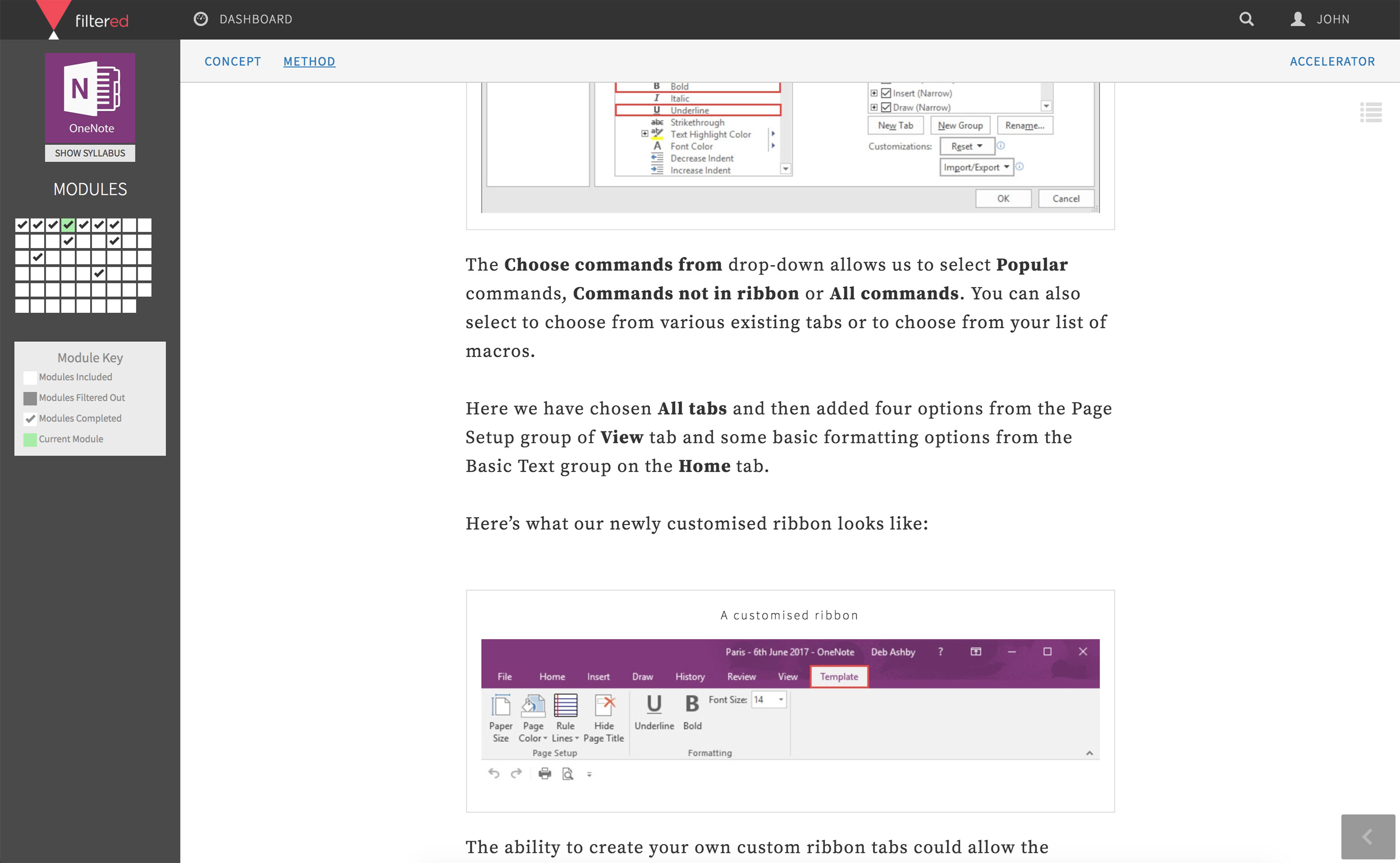 OneNote Course Text2.jpg