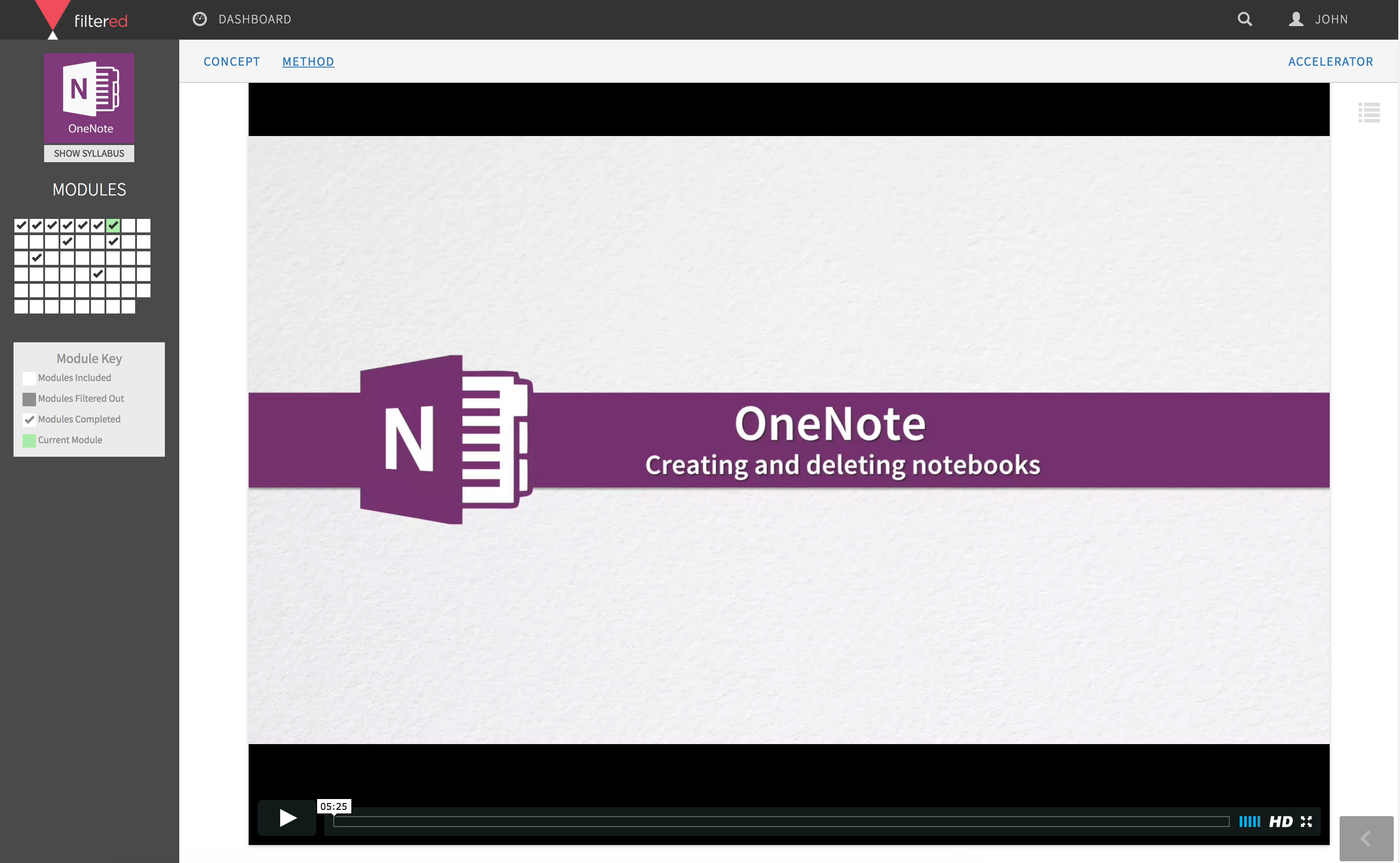 OneNote Video.jpg