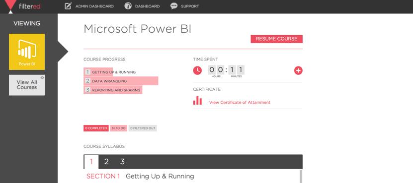 Power-BI_01_Dashboard.png