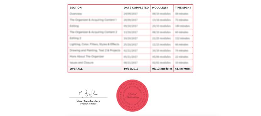 Power-BI_04_Certificate.png