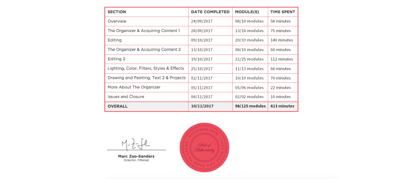 PSE15_04_Certificate.png