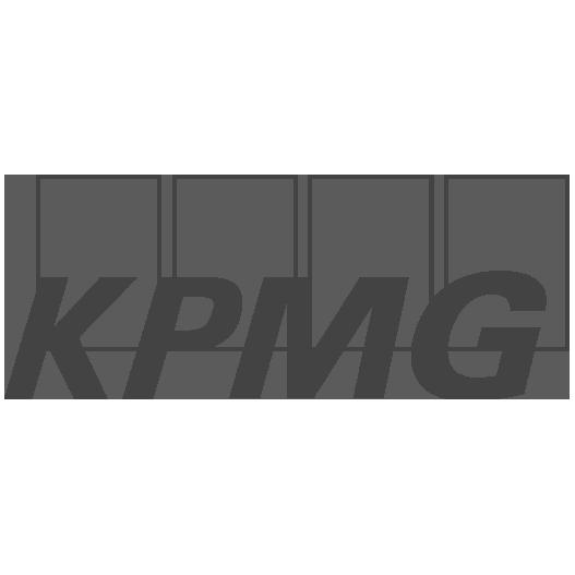 KPMG-Logo-2