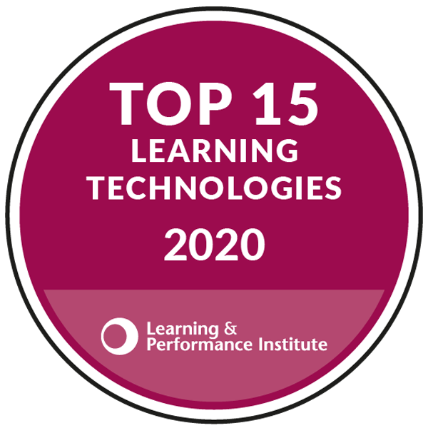 LPIs-Top-15-Learning-Technologies-2020-badge