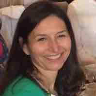 Paola Perisinotto