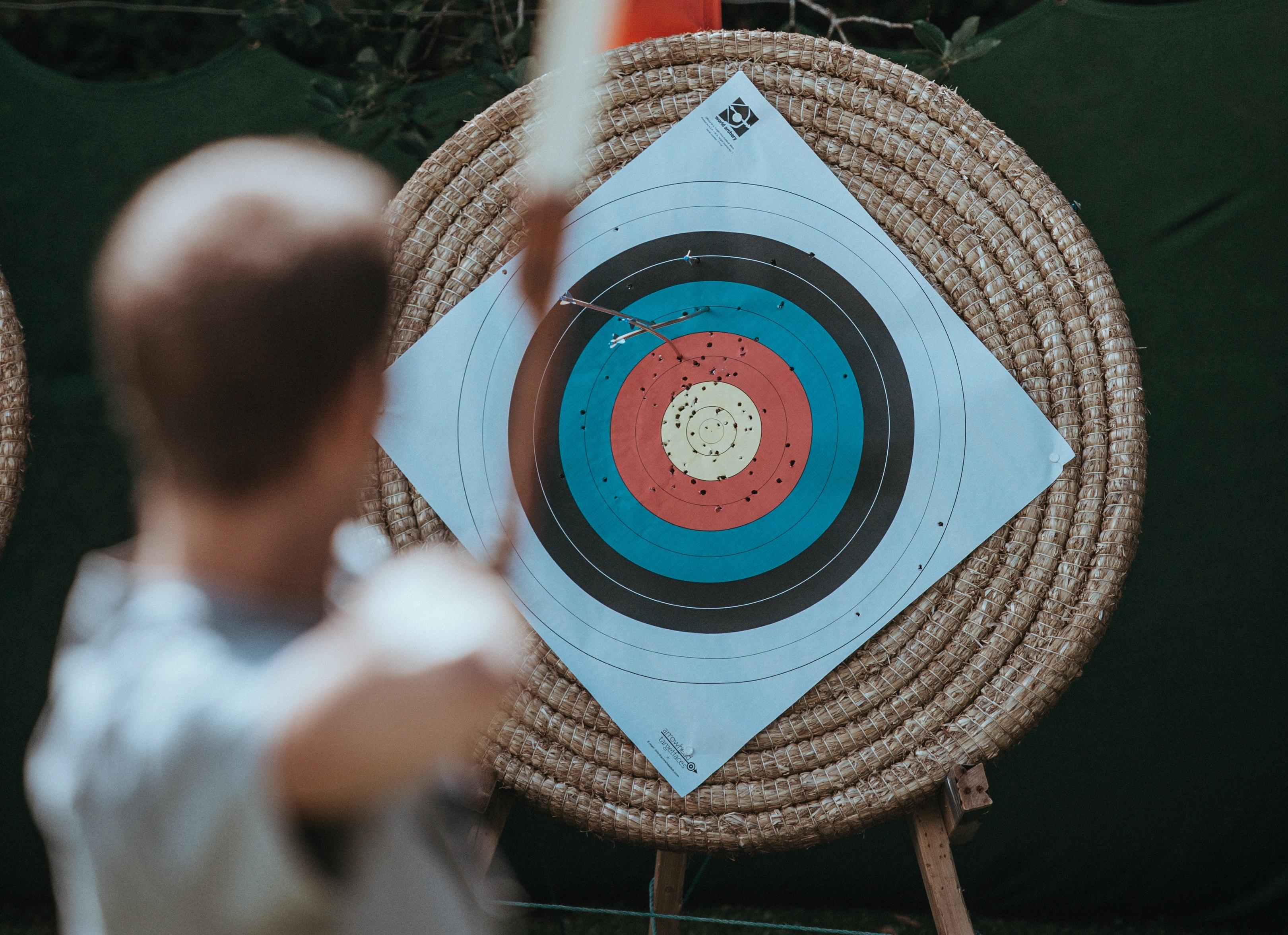 Rethinking the Training Needs Analysis (Part 1)