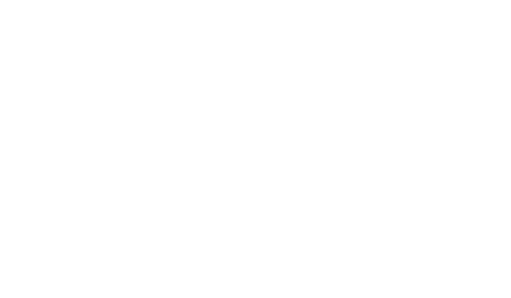 data magnifying glass