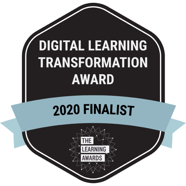 lpi awards finalist 2020