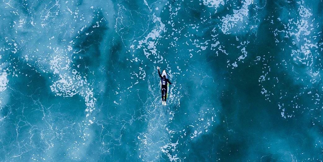 surf2x1 (1)-min
