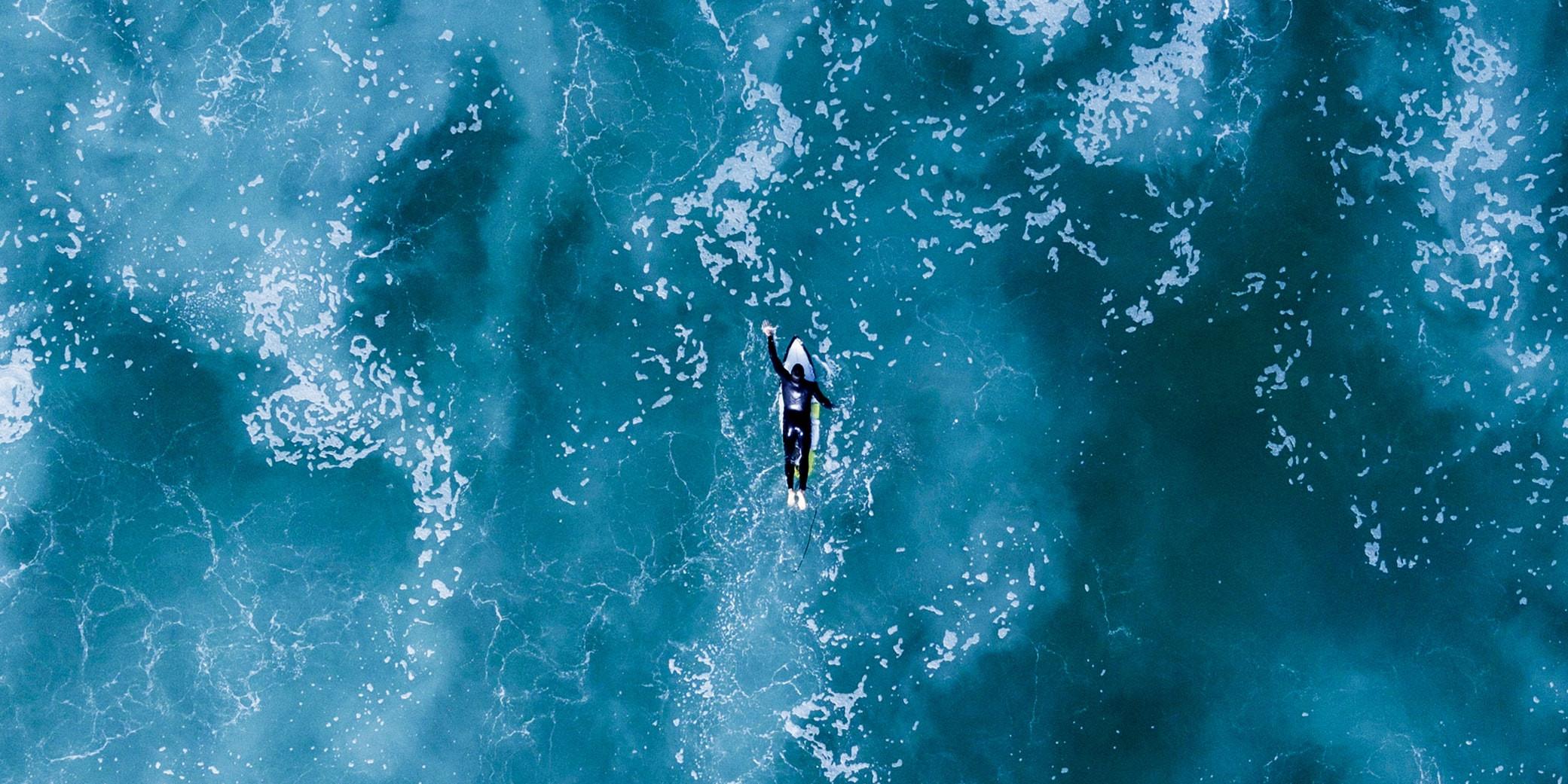 surf2x1