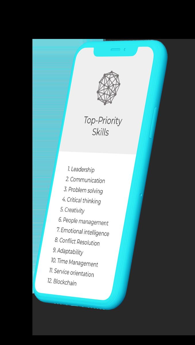 top priority skills-1